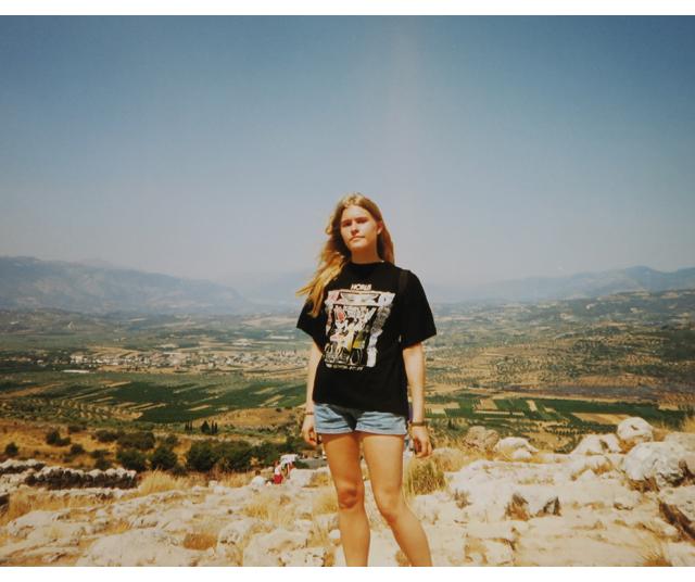 Korfu1996_IMG_0136