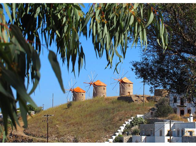 Patmos2012_IMG_3350