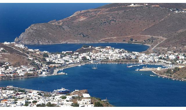 Patmos2012_IMG_3360