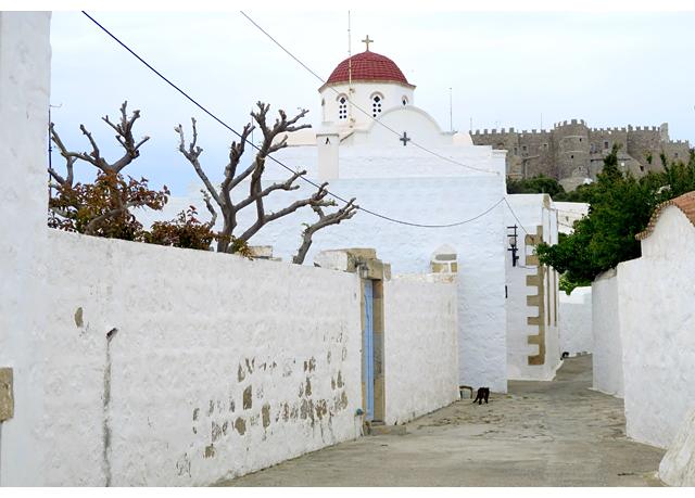 Patmos_IMG_2623_2
