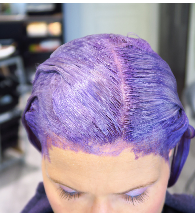 Colorfulhair_IMG_4809