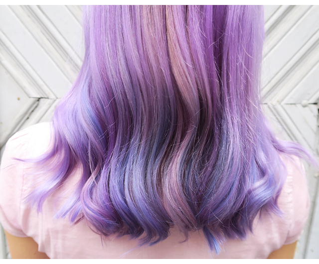 Colorfulhair_IMG_4814