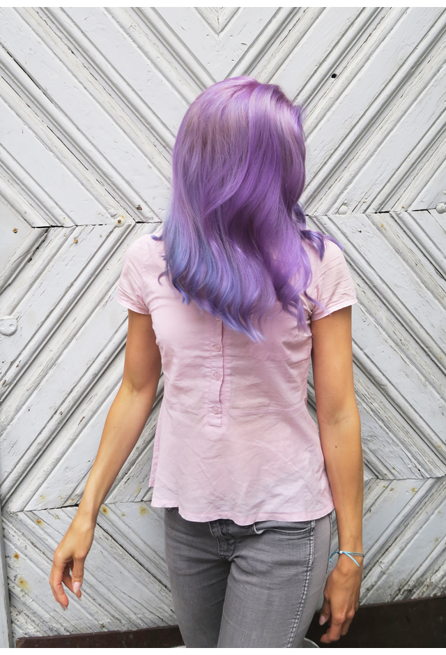 Colorfulhair_IMG_4821