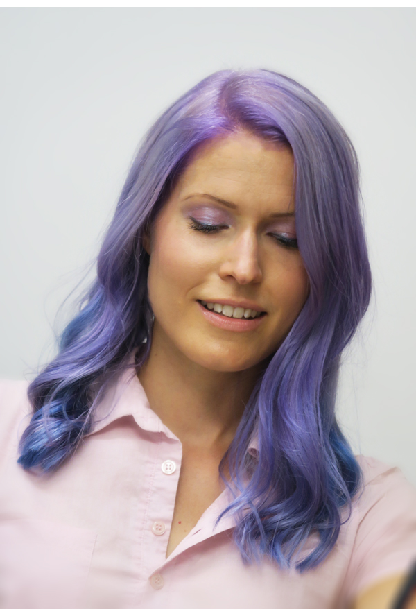 Colorfulhair_IMG_4848