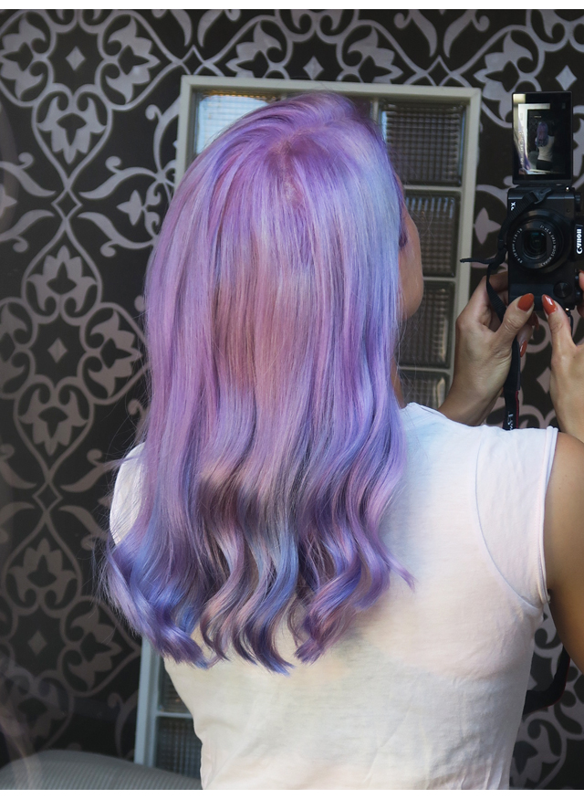 Colorfulhair_IMG_4863