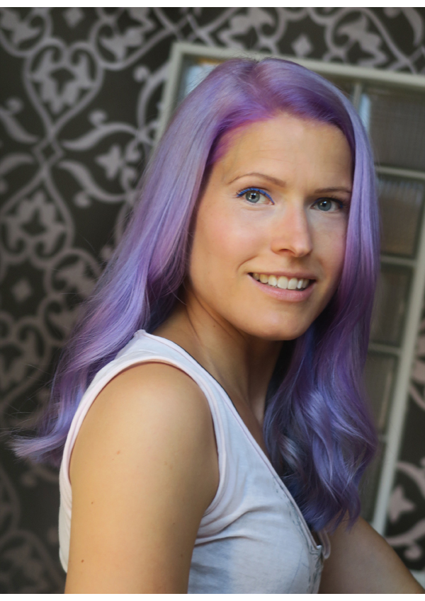 Colorfulhair_IMG_4873