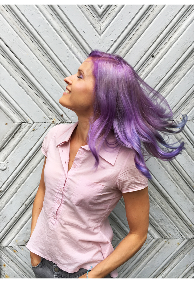 Colorfulhair_IMG_9582