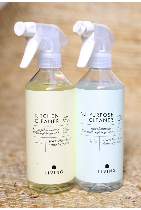 Dermosil_Ecocert_Cleaners_IMG_0426