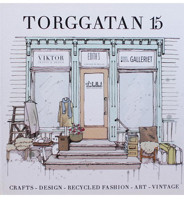 Torggatan15_IMG_0141