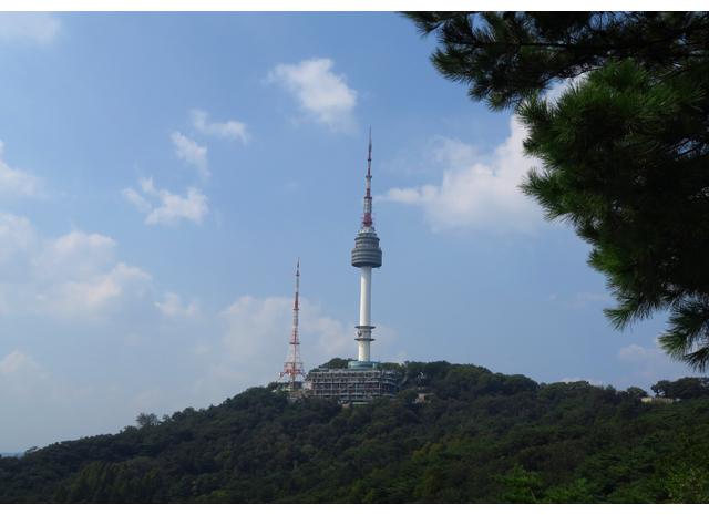 Seoul_torstai3108_IMG_7603