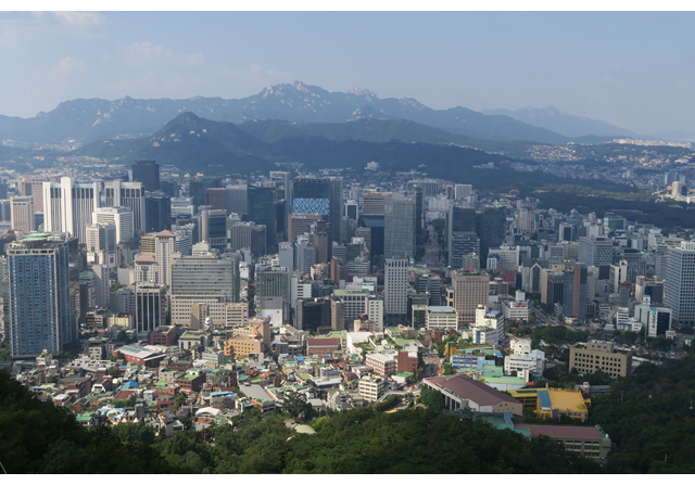 Seoul_torstai3108_IMG_7654