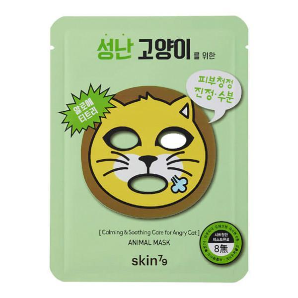 skin79_animal_mask_angry_cat
