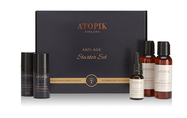 Atopik_Starter_AntiAge