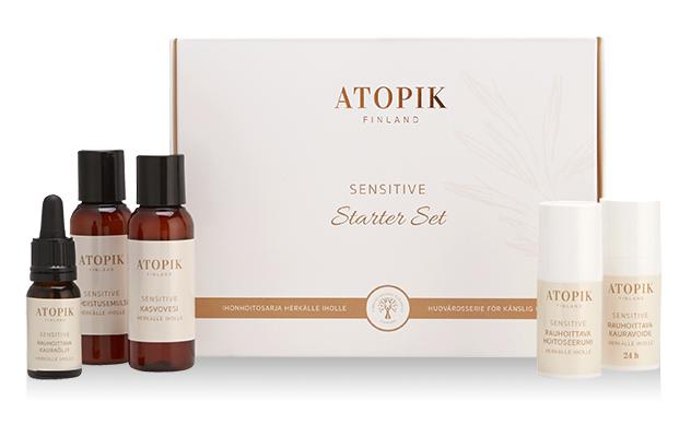 Atopik_Starter_Sensitive