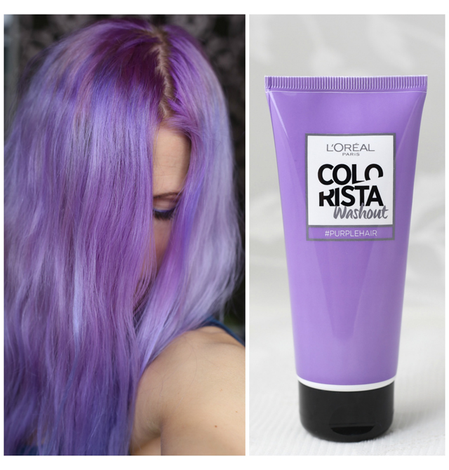 Colorista_Washout_Purplehair