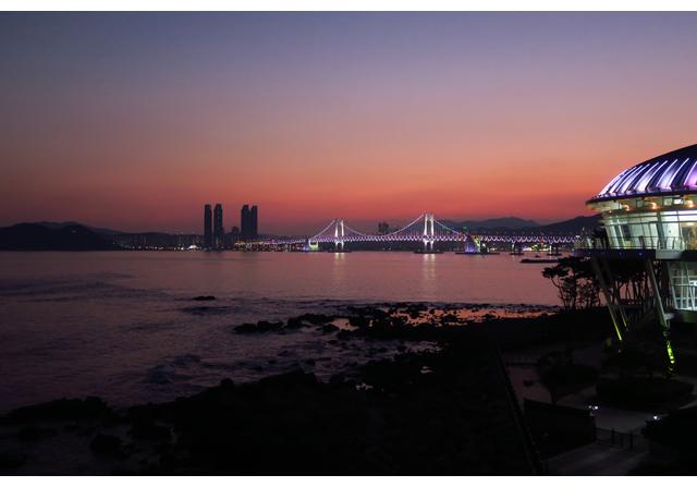 Gwangan_Bridge_IMG_9735