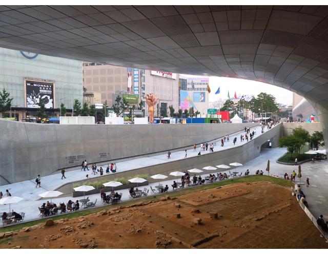 Korea_erikoisuus_DDP_IMG_8130