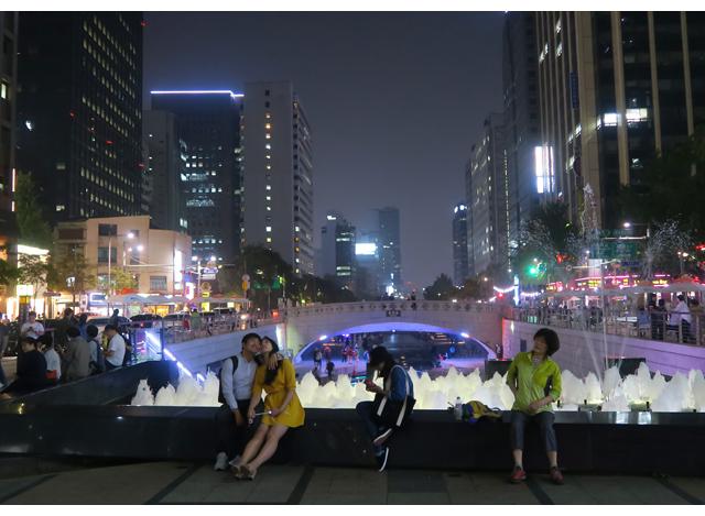 Korea_erikoisuus_Gheongyecheon_IMG_8977