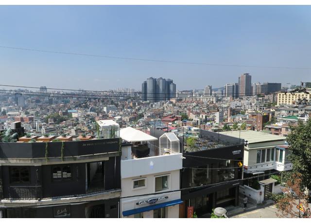 Korea_erikoisuus_Itaewon_kattoterassit_IMG_9004