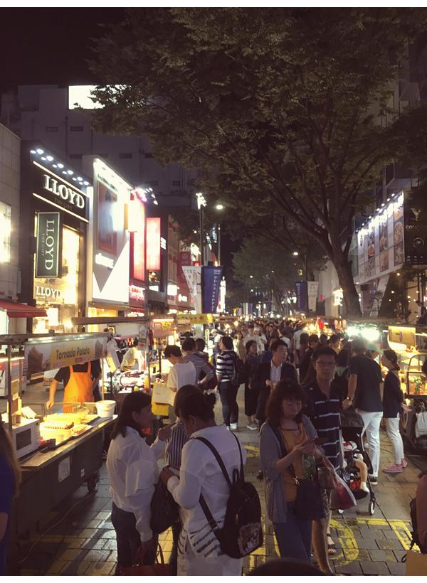 Myeongdong_Streetfood_IMG_2278
