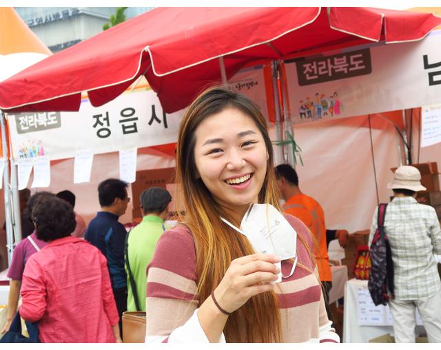 Seoul_190917_IMG_0611