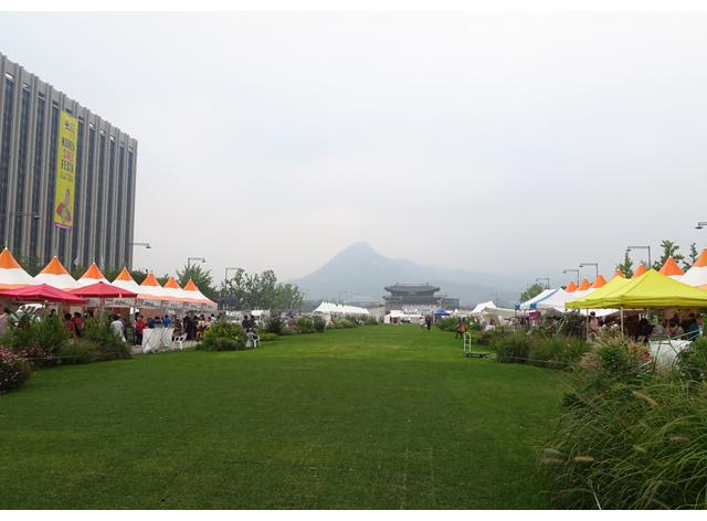 Seoul_190917_IMG_0612