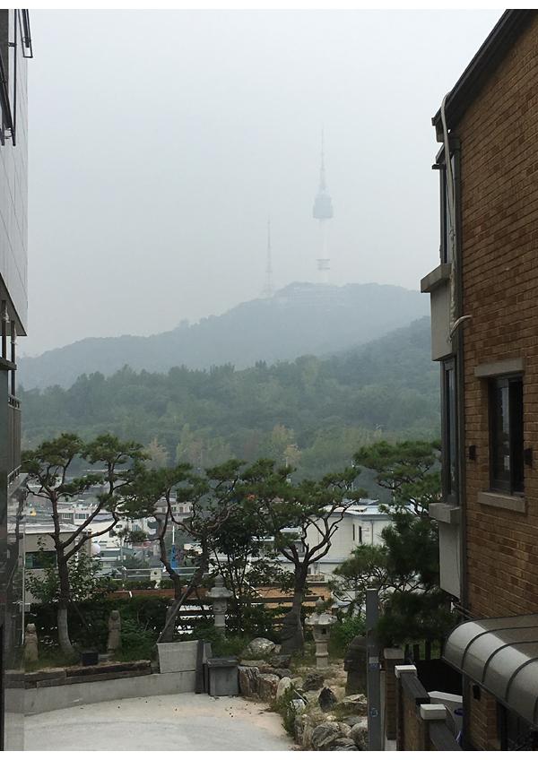 Seoul_190917_IMG_5055