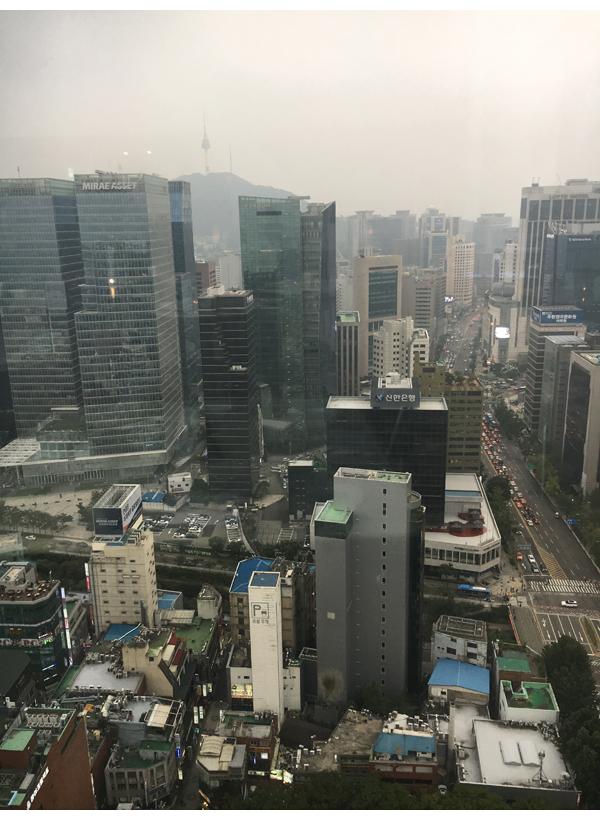 Seoul_190917_IMG_5190