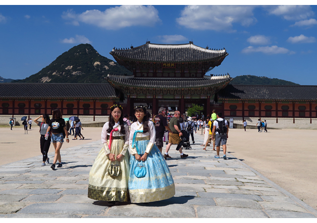 Seoul_IMG_7691