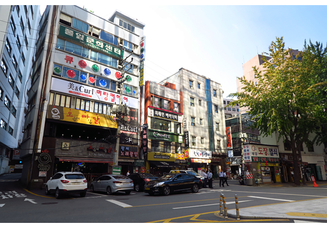 Seoul_IMG_7712