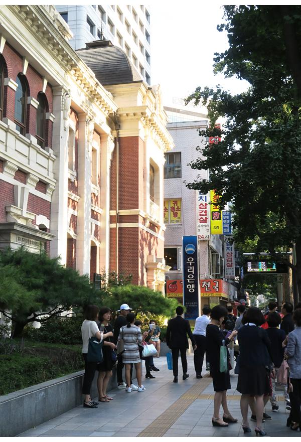 Seoul_IMG_7775