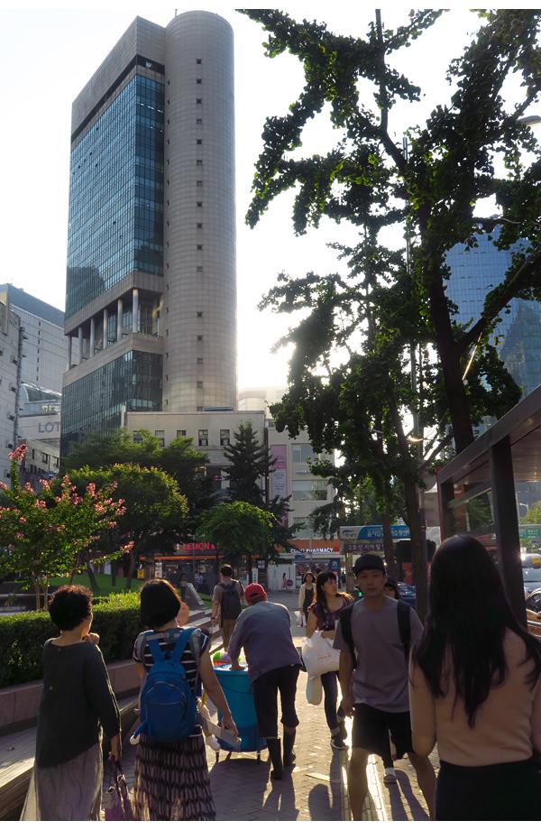 Seoul_IMG_7792