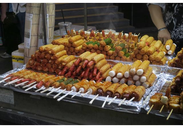Streetfood_IMG_7949