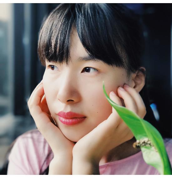 Kosmetiikkahifistelyä: kuinka optimoida AHA- ja BHA-happojen vaikutukset