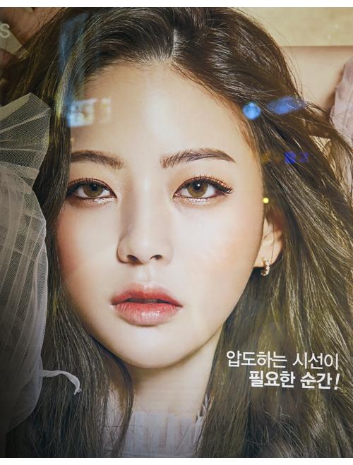 Korea__IMG_8601