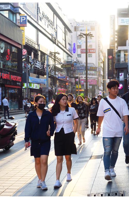 Korea__IMG_9698