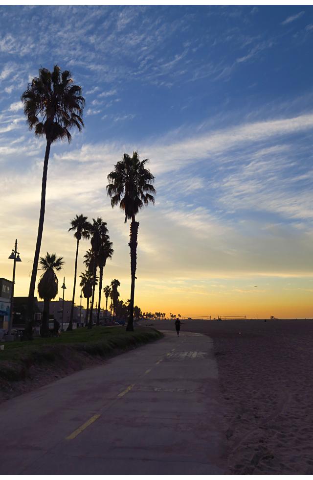 Venice_IMG_2047