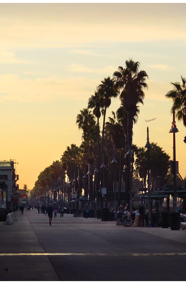 Venice_IMG_2069