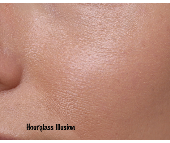 Hourglass_Illusion_IMG_4262_detail