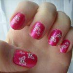Päivä 101: Pinkki korvaa pinkin
