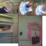 Välikevennys: Dior-kärpäsen lennätystä?