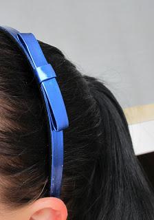 Kuninkaallisen sininen