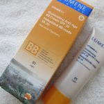 Lumene BB-Cream