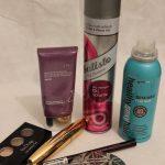 Vuoden 2013 kosmetiikkalöydöt