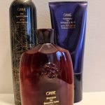 Oribe: Could it be this perfect?