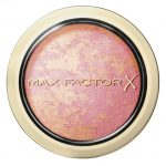 Beauty News: Max Factor, Yves Rocher, Mavala ja Lumene