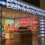 Bath & Body Works Stockholm