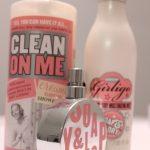 Inside the Industry 27: Miksei se tuoksu samalle?