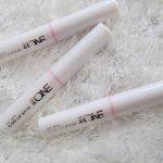 Suloiset huulipuikot