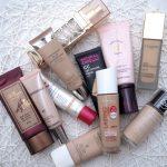 Inside the Industry 30: Kenellä on vastuu kosmetiikkatuotteesta?